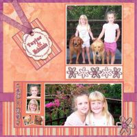 Cousins-000-Page-11.jpg