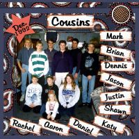 Cousins-1992-000-TABS-template.jpg