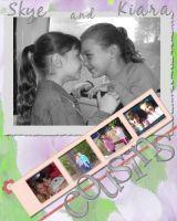 Cousins-Skye-_-Kiara-000-Page-1.jpg
