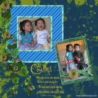 Cousins_1.jpg