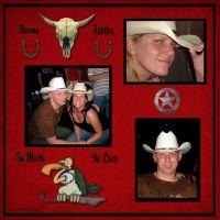 Cowboy_Girl.jpg