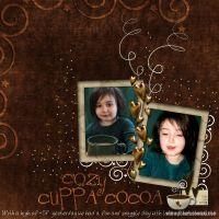 CozyCuppaCocoa.jpg