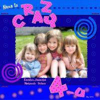 Cracy-4-U-000-Page-1.jpg