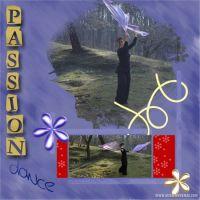 CraftyScraps_DaFont_passion_s.jpg