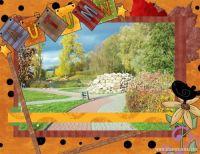 CraftyScraps_Festive_Autumn_LO1_jabi.jpg