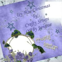CraftyScraps_IcyBlueChristmas_JanaraeQP1Preview.jpg