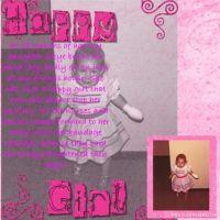 Creative-Teams-002-Happy-Girl-Kit-knzus.jpg