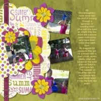 Creative-Teams-006-certainly-summer-templat-knzus.jpg