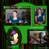 Creative-Teams-008-jungle-juice-moonbeam.jpg