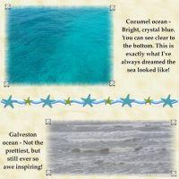 Cruise-005-Cozumel-Water.jpg