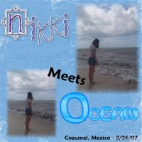 Cruise-006-Nikki-And-The-Ocean.jpg