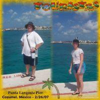 Cruise-007-Touristas_.jpg
