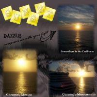 Cruise-011-Sunsets.jpg