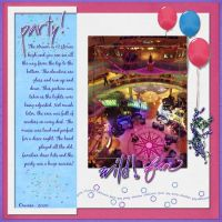 Cruise-More-Layouts-000-Party-Heather.jpg