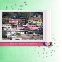 Cruise-More-Layouts-001-Mazatlan-Colors-Heather.jpg