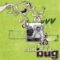 CuddleBug-600.jpg