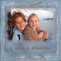 Cute-Cousins-000-Page-1.jpg
