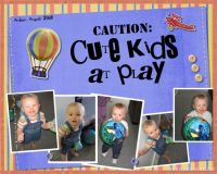 Cute-Kids-at-Play-000-Page-1.jpg