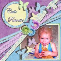 Cutie-Cutie-Cutie-000-Page-1.jpg