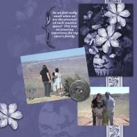 DCA---Travels-Abroad---Nevada-Style-001-Page-2.jpg