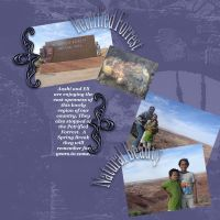 DCA---Travels-Abroad---Nevada-Style-003-Page-4.jpg