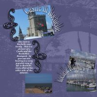 DCA---Travels-Abroad-003-Page-4.jpg