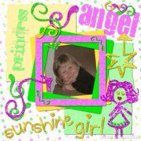 DCA-SunshineGirl-Page-1.jpg