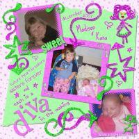 DCA-SunshineGirl-Page-2.jpg
