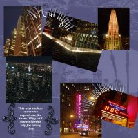 DCA-Travels-Abroad---NYC-003-Page-4.jpg