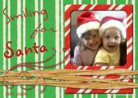 DCA_smiling-for-santa.jpg