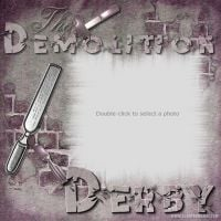 DCG_Kitchen_Renovations-001-DemolitionDerby.jpg