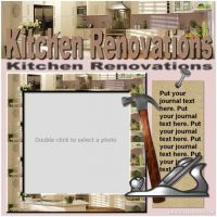 DCG_Kitchen_Renovations-003-kitchen-renovations.jpg