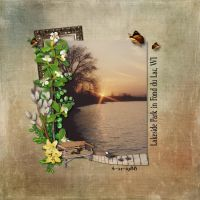 DDR-July-2011-Scraplift-Challenge-000-Page-1.jpg