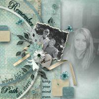 DDRFEB14-000-Page-1.jpg