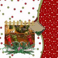 DDbJ-ChristmasMorningLO.jpg