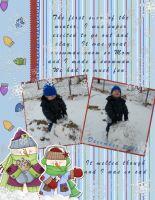 DDbJ-SnowTime1.jpg