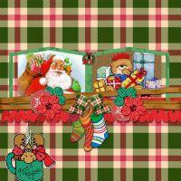 DDbJ-christmasmooseLO.jpg