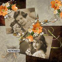 DGB--Album-1-Examples-LOS-000-Page-2.jpg