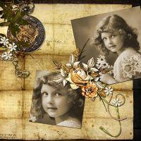 DGB--Album-1-Examples-LOS-001-Page-1.jpg