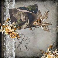 DGB--Album-1-Examples-LOS-003-Page-4.jpg