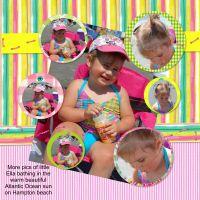 DGO-Hot-Diggety---Ella-000-Page-5.jpg