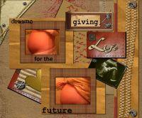 DGO-Life-Lessons-Kit-001-Page-1.jpg