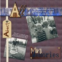 DGO-Mini-Memories-Template-kit-003-Page-4.jpg