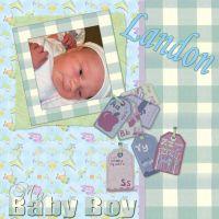 DGO-My-Baby-Boy-000-Page-1.jpg