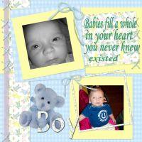 DGO-My-Baby-Boy-001-Page-2.jpg