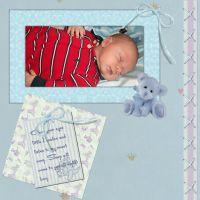 DGO-My-Baby-Boy-002-Page-3.jpg