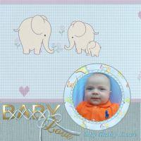 DGO-My-Baby-Boy-003-Page-4.jpg