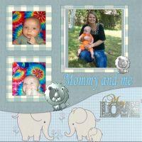 DGO-My-Baby-Boy-004-Page-5.jpg