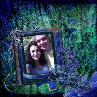 DGO_-_Blue_Velvet.jpg