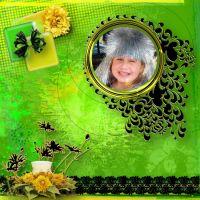 DGO_-_Verde_Lima_Kit.jpg